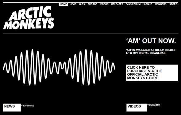 Arctic-Monkeys-AM-Album-World-Tour-2013-Concert-Dates-Cities-Announcement-Tickets-Portal