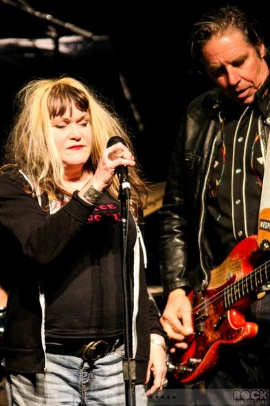 Blondie-with-X-Debbie-Harry-No-Princiapls-Tour-Concert-Review-2013-San-Francisco-Nob-Hill-Masonic-Auditorium-Ghosts-of-Download-001-RSJ