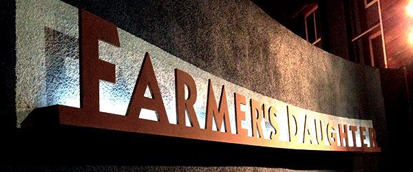 Farmers-Daughter-Hotel-Review-Motel-Resort-Los-Angeles-California-Recommendation-Travel-Advisor-Trip-FI