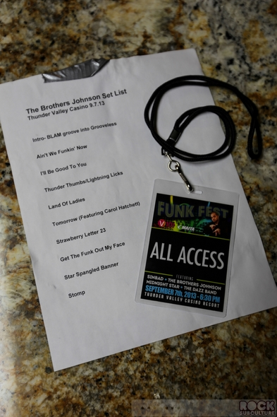 Funk-Fest-2013-Concert-Review-Photos-Brothers-Johnson-Midnight-Star-Dazz-Band-Sinbad-V101-FM-Lincoln-Thunder-Valley-Casino-201-RSJ