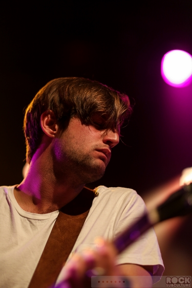 GROUPLOVE-Seesaw-Tour-2013-Concert-Review-Heavy-Light-Acoustic-Spreading-Rumors-Live-Rubens-Independent-Chapel-Photos-San-Francisco-001-RSJ