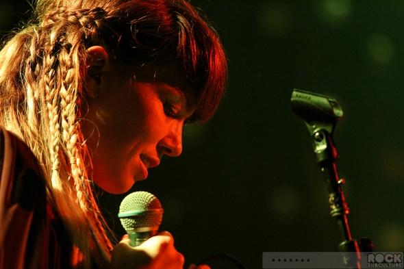 GROUPLOVE-Seesaw-Tour-2013-Concert-Review-Heavy-Light-Acoustic-Spreading-Rumors-Live-Rubens-Independent-Chapel-Photos-San-Francisco-201-RSJ