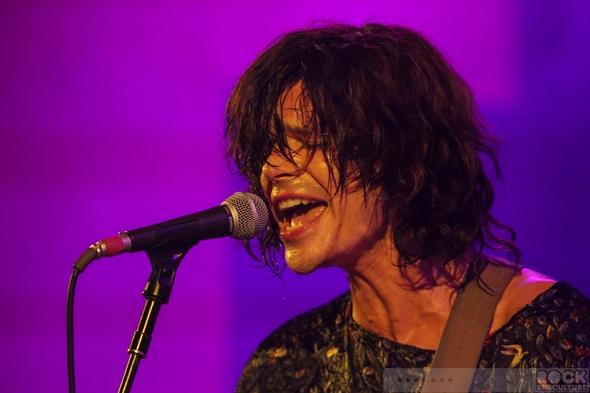 GROUPLOVE-Seesaw-Tour-2013-Concert-Review-Heavy-Light-Acoustic-Spreading-Rumors-Live-Rubens-Independent-Chapel-Photos-San-Francisco-301-RSJ
