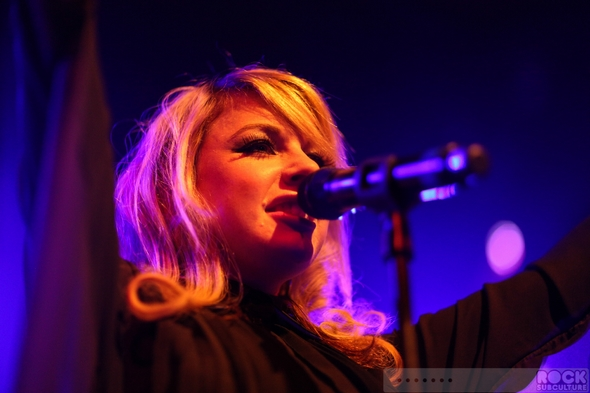 Little-Boots-Victoria-Christina-Hesketh-Concert-Review-NocturnesTour-2013-San-Francisco-The-Independent-MNDR-Photos-001-RSJ