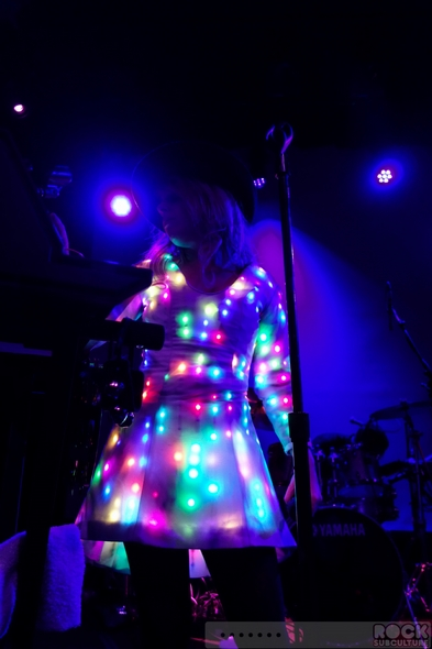 Little-Boots-Victoria-Christina-Hesketh-Concert-Review-NocturnesTour-2013-San-Francisco-The-Independent-MNDR-Photos-101-RSJ