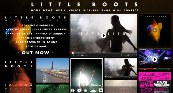 Little-Boots-Victoria-Christina-Hesketh-MNDR-North-American-Tour-2013-US-Dates-Details-Tickets-Pre-Sale-Concert-Portal