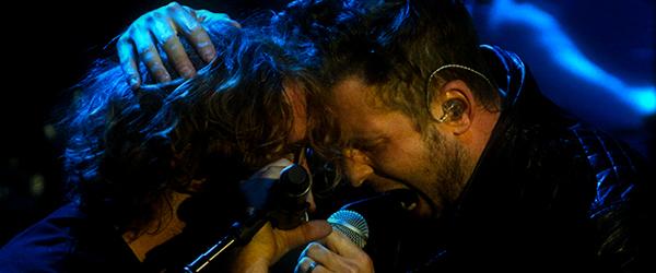 OneRepublic-Native-Tour-2013-Concert-Review-Mountain-Winery-Saratoga-09-08-2013-Photos-FI
