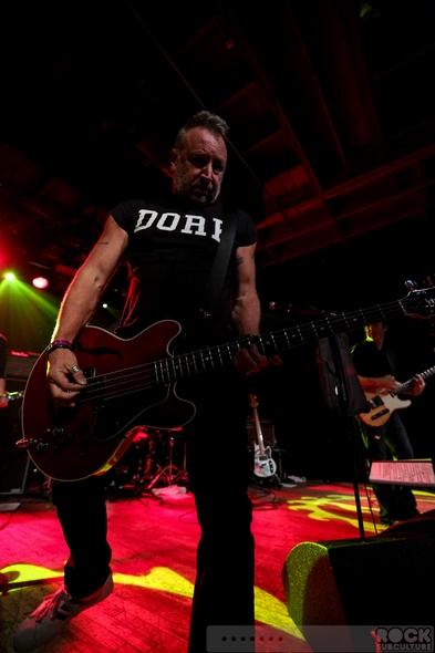 Peter-Hook-and-the-Light-Concert-Review-2013-Tour-Mezzanine-San-Francisco-Mezzanine-Slaves-of-Venus-New-Order-September-27-001-RSJ