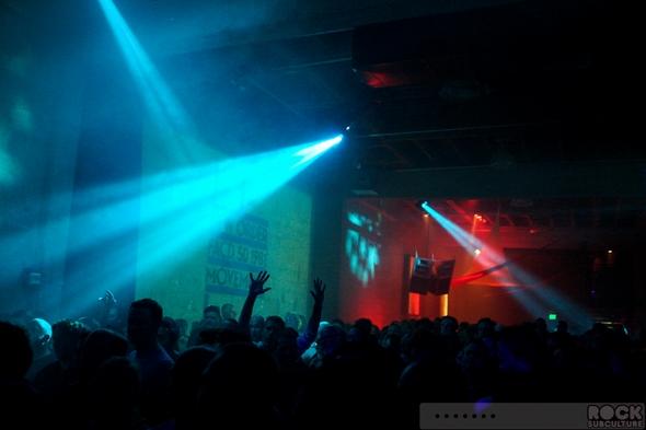 Peter-Hook-and-the-Light-Concert-Review-2013-Tour-Mezzanine-San-Francisco-Mezzanine-Slaves-of-Venus-New-Order-September-27-101-RSJ