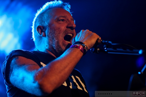 Peter-Hook-and-the-Light-Concert-Review-2013-Tour-Mezzanine-San-Francisco-Mezzanine-Slaves-of-Venus-New-Order-September-27-101-RSJ