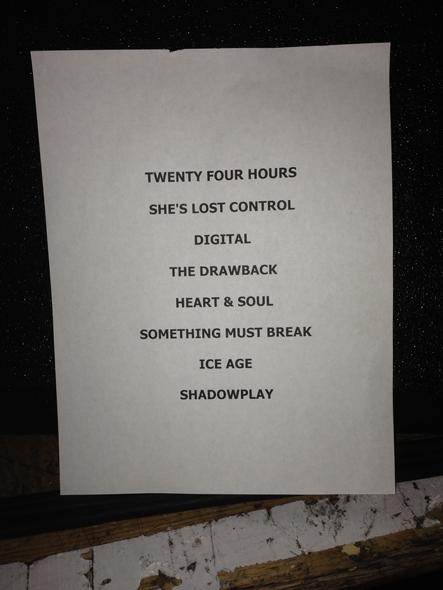 Peter-Hook-and-the-Light-Concert-Review-2013-Tour-Mezzanine-San-Francisco-Mezzanine-Slaves-of-Venus-New-Order-September-27-140-RSJ