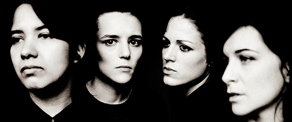Savages-Band-Silence-Yourself-London-North-American-World-Tour-2013-US-Dates-Details-Tickets-Pre-Sale-Concert-Live-FI
