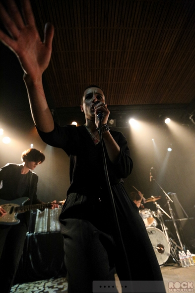 Savages-Silence-Yourself-Tour-Concert-Review-Photos-Photography-Live-Independent-San-Francisco-September-29-101-RSJ