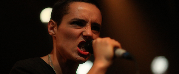 Savages-Silence-Yourself-Tour-Concert-Review-Photos-Photography-Live-Independent-San-Francisco-September-29-FI