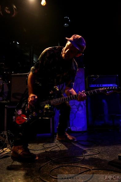 The-Pixies-El-Rey-Theatre-September-2013-Tour-Concert-Review-Live-Photos-New-Los-Angeles-001-RSJ