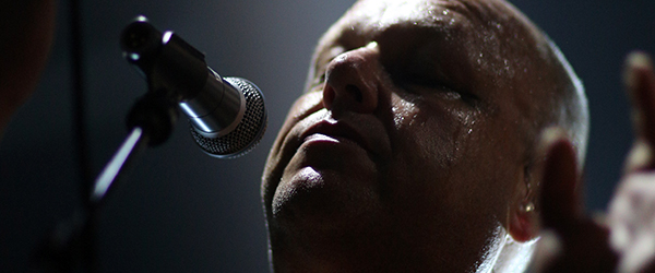 The-Pixies-El-Rey-Theatre-September-2013-Tour-Concert-Review-Live-Photos-New-Los-Angeles-FI