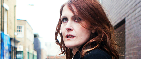 Alison-Moyet-US-American-Tour-2013-Concert-Tickets-Dates-The-Minutes-California-New-York-Live-Shows-FI