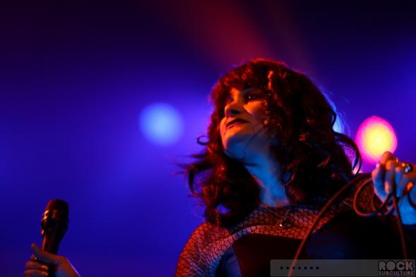 Book-of-Love-Music-The-Band-2013-Tour-Concert-Review-DNA-Lounge-San-Francisco-California-Photos-Susan-Ottaviano-001-RSJ