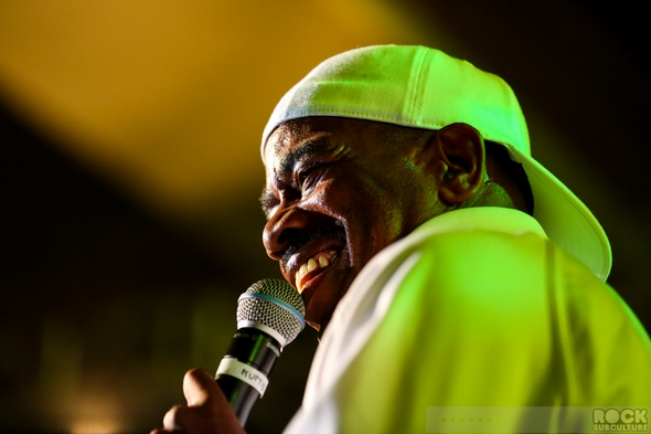 Concert-Review-Hip-Hop-Halloween-House-Party-2013-V101-Whodini-Kurtis-Blow-Rob-Base-Thunder-Valley-Casino-October-25-Photos-001-RSJ