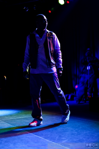 Concert-Review-Hip-Hop-Halloween-House-Party-2013-V101-Whodini-Kurtis-Blow-Rob-Base-Thunder-Valley-Casino-October-25-Photos-101-RSJ