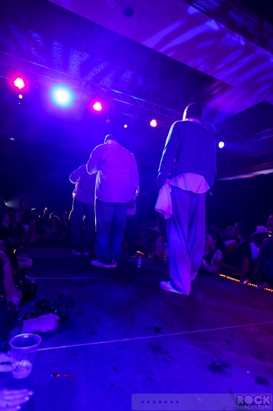 Concert-Review-Hip-Hop-Halloween-House-Party-2013-V101-Whodini-Kurtis-Blow-Rob-Base-Thunder-Valley-Casino-October-25-Photos-201-RSJ
