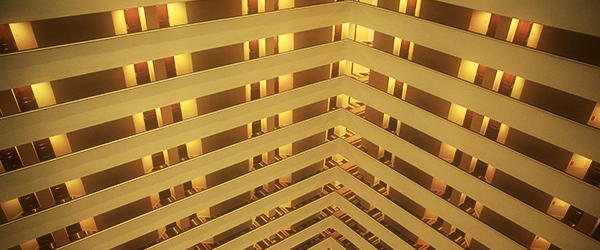 Hyatt-Regency-Houston-Downtown-Texas-Hotel-Review-Travel-Advisor-FI