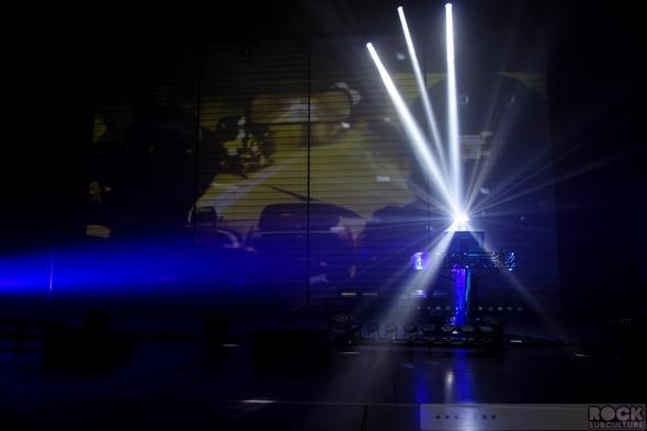 Pet-Shop-Boys-Electric-Tour-2013-Concert-Review-Photos-Copley-Symphony-Hall-San-Diego-California-October-8-001-RSJ