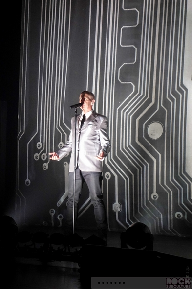 Pet-Shop-Boys-Electric-Tour-2013-Concert-Review-Photos-Copley-Symphony-Hall-San-Diego-California-October-8-001-RSJ