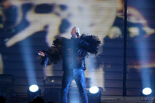 Pet-Shop-Boys-Electric-Tour-2013-Concert-Review-Photos-Copley-Symphony-Hall-San-Diego-California-October-8-101-RSJ