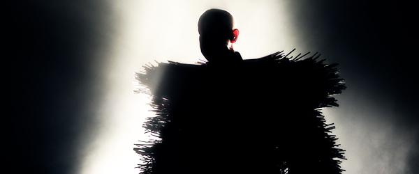 Pet-Shop-Boys-Electric-Tour-2013-Concert-Review-Photos-Copley-Symphony-Hall-San-Diego-California-October-8-FI