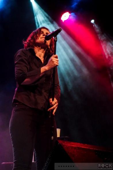 Alison-Moyet-The-Minutes-US-Tour-Concert-Review-2013-November-11-The-Fillmore-San-Francisco-California-Photos-Videos-02-RSJ