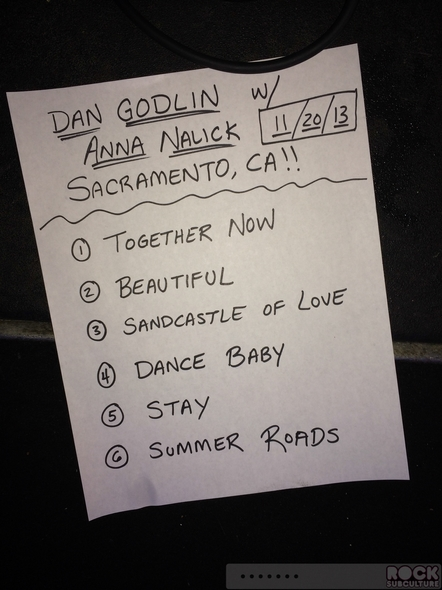 Anna-Nalick-Concert-Review-2013-Tour-California-Harlows-Sacramento-November-20-Photos-Video-152-RSJ