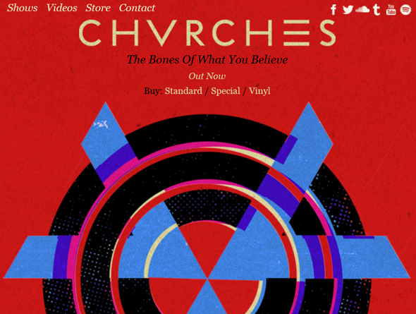 Chvrches-World-Tour-2013-US-Dates-Details-Tickets-Pre-Sale-Concert-Portal
