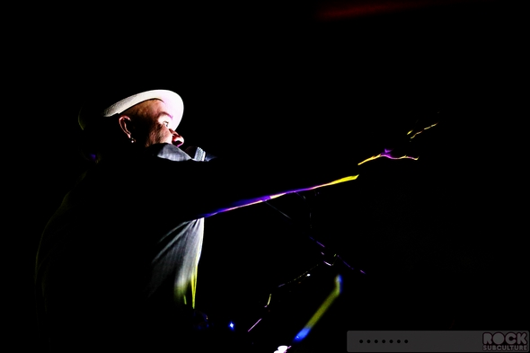 Concert-Review-Thomas-Dolby-The-Invisible-Lighthouse-Film-and-Performance-by-Thomas-Dolby-Crest-Theatre-Sacramento-November-23-2013-001-RSJ