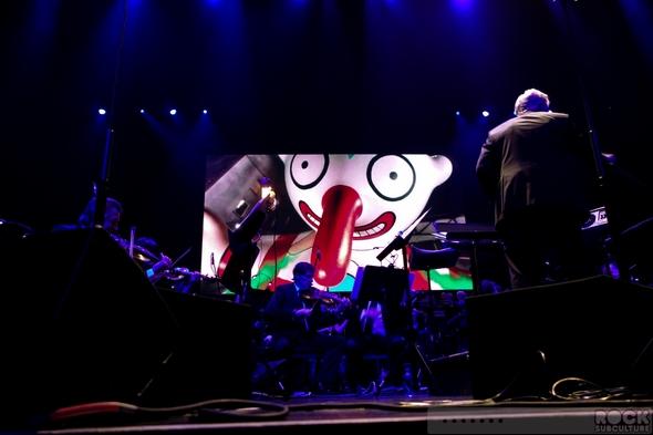 Danny-Elfmans-Music-from-the-Films-of-Tim-Burton-Concert-Review-2013-Halloween-Nokia-Theatre-LA-Live-October-31-001-RSJ