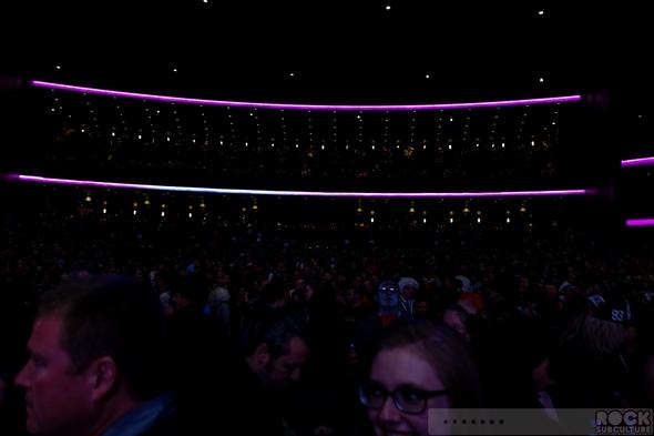 Danny-Elfmans-Music-from-the-Films-of-Tim-Burton-Concert-Review-2013-Halloween-Nokia-Theatre-LA-Live-October-31-101-RSJ