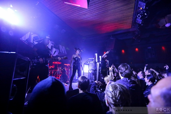 KMFDM-Concert-Review-2013-Kunst-San-Francisco-California-The-Independent-Photos-Industrial-Music-101-RSJ
