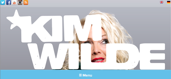 Kim-Wilde-Christmas-Party-Concert-December-2013-UK-London-O2-Winter-Wilde-Songbook-Dates-Tickets-Portal