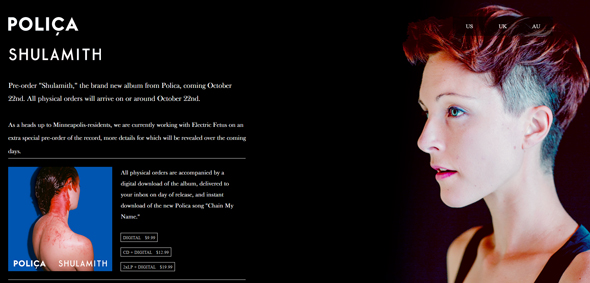 Polica-Shulamith-North-America-World-Tour-2013-US-Dates-Details-Tickets-Pre-Sale-Concert-Portal