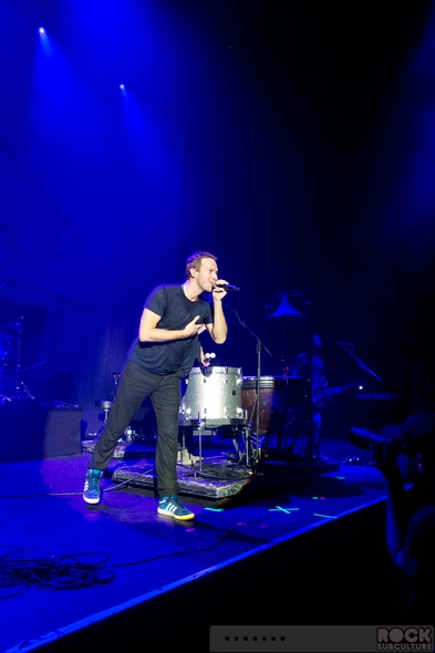 Coldplay-Kids-Company-Under-1-Roof-Concert-Review-Event-December-19-2013-Photos-Videos-101-RSJ
