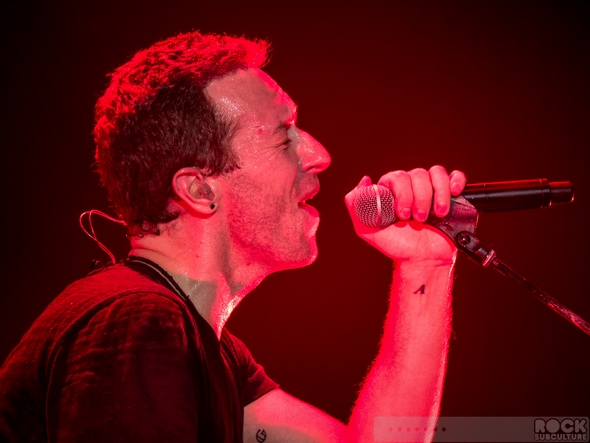 Coldplay-Kids-Company-Under-1-Roof-Concert-Review-Event-December-19-2013-Photos-Videos-201-RSJ