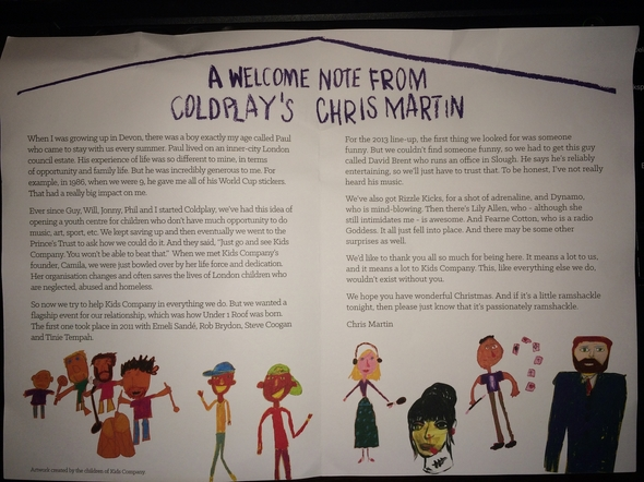 Coldplay-Kids-Company-Under-1-Roof-Concert-Review-Event-December-19-2013-Photos-Videos-301-RSJ