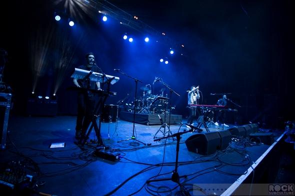 Crisis-Presents-Concert-Review-2013-Jake-Bugg-Bastille-AlunaGeorge-Foxes-Michael-Kiwanuka-Photos-001-RSJ