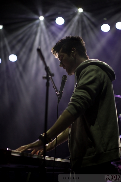 Crisis-Presents-Concert-Review-2013-Jake-Bugg-Bastille-AlunaGeorge-Foxes-Michael-Kiwanuka-Photos-001-RSJ