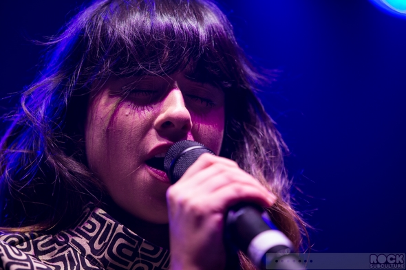 Crisis-Presents-Concert-Review-2013-Jake-Bugg-Bastille-AlunaGeorge-Foxes-Michael-Kiwanuka-Photos-101-RSJ
