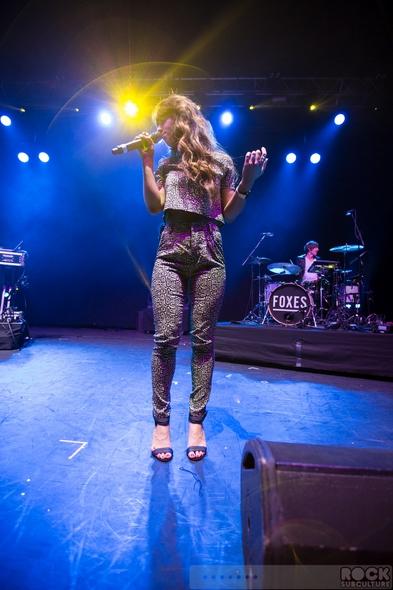 Crisis-Presents-Concert-Review-2013-Jake-Bugg-Bastille-AlunaGeorge-Foxes-Michael-Kiwanuka-Photos-101-RSJ