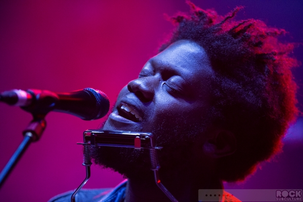 Crisis-Presents-Concert-Review-2013-Jake-Bugg-Bastille-AlunaGeorge-Foxes-Michael-Kiwanuka-Photos-201-RSJ