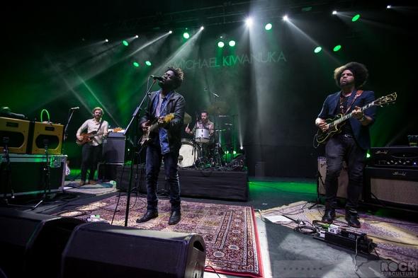 Crisis-Presents-Concert-Review-2013-Jake-Bugg-Bastille-AlunaGeorge-Foxes-Michael-Kiwanuka-Photos-201-RSJ