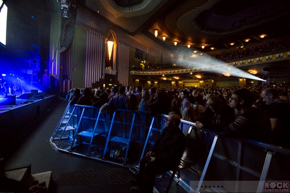 Crisis-Presents-Concert-Review-2013-Jake-Bugg-Bastille-AlunaGeorge-Foxes-Michael-Kiwanuka-Photos-301-RSJ