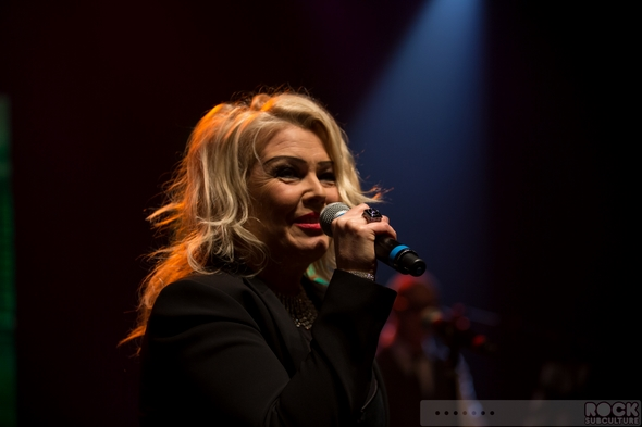 Kim-Wildes-Christmas-Party-Concert-Review-2013-London-O2-Shepherds-Bush-Empire-Photos-Setlist-December-22-001-RSJ